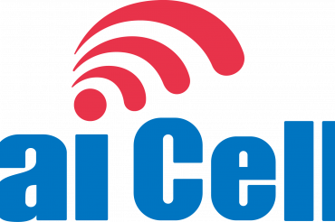 FiSci and Baicells Form Strategic Partnership
